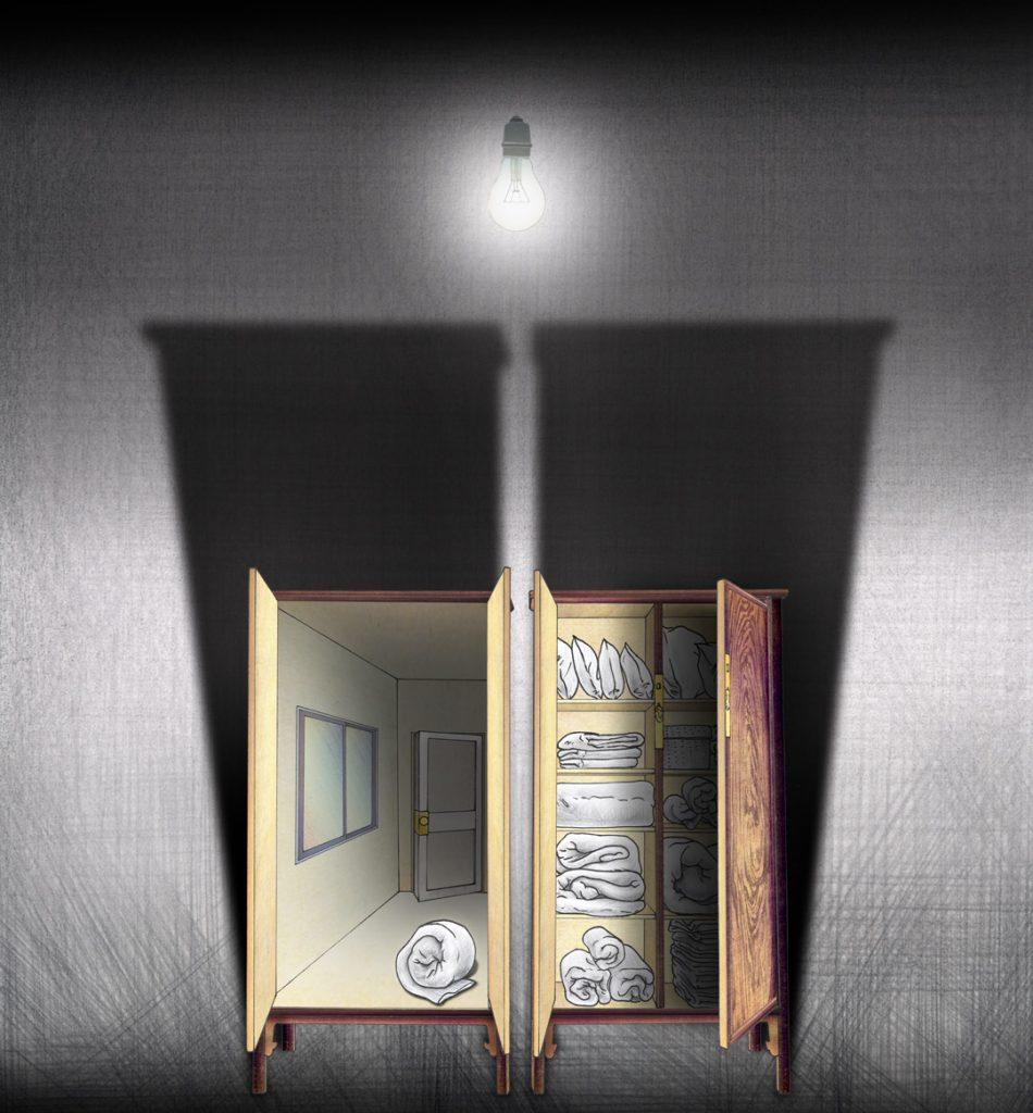 tabaimo-cabinets